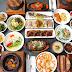 เครื่องเคียง...คู่เคียงอาหารเกาหลี (ตอนที่ 1)