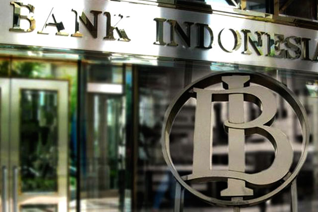 kumpulan nama bank yang ada di kota palangkaraya
