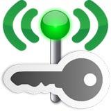 تحميل برنامج WirelessKeyView 2.11 لكشف كلمة السر الشبكة الاسلكية