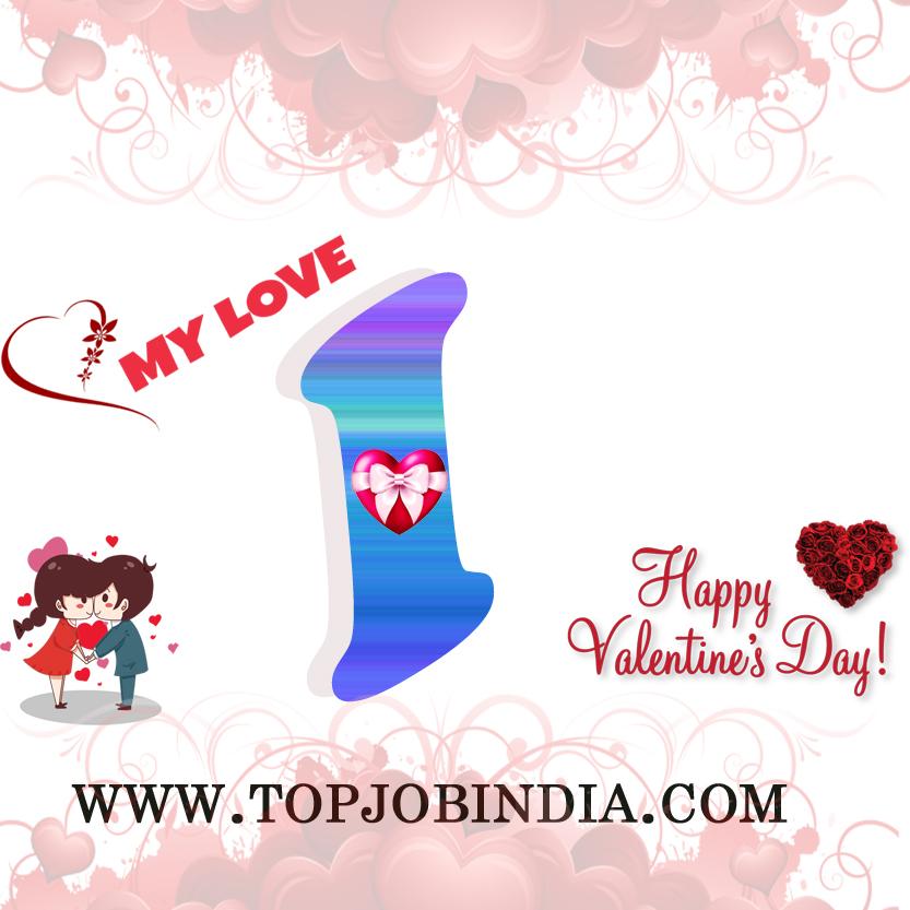 Valentine Day 2021|Valentine Day Wishes | Valentine's Day | valentine's day 2021 | valentine week | valentine day list | valentine day| valentine week