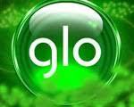How To Enjoy Six Months Free Data on GLO Nigeria