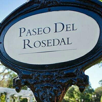 ¿Por qué los turistas eligen Palermo?