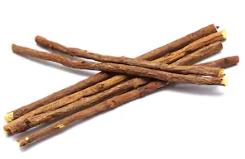 Licorice Root Powder Uses, Licorice Root Powder Benefits.
