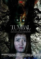 Tumbal: The Ritual 2018