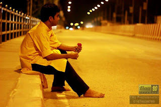 himu ������� im so lonely
