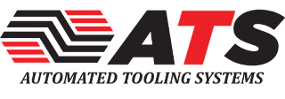 ATS India Location - Delhi/NCR Requirement For  ITI/Diploma/B.tech Candidates
