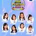 MNL48 Umumkan Line Up Member yang Akan Tampil Di AKB48 Group Asia Festival 2019