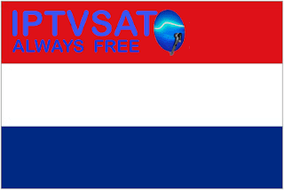 nestherland iptv m3u channels list