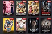 Situs Nonton Film Bajakan IndoXXI Terancam Akan Di Hapus Pemerintah