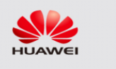 Huawei Gains Accreditation as a 'Trusted Technology Provider' from The Open Group
