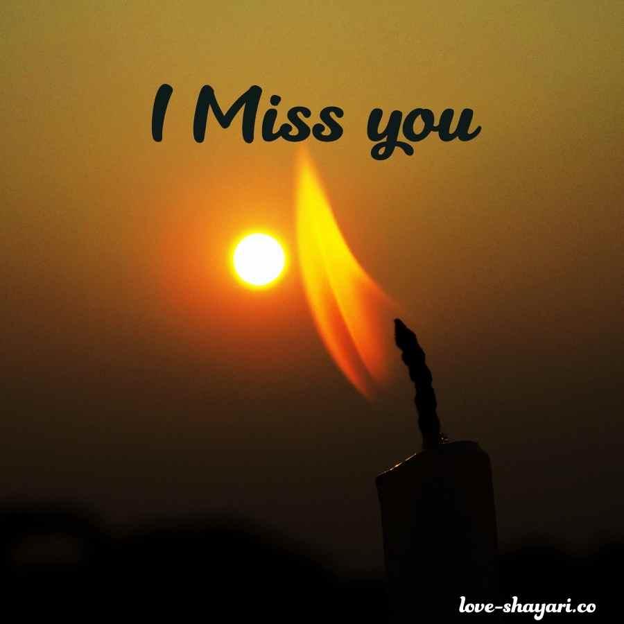 i miss you boy images