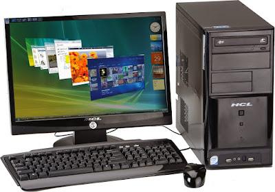 Jasa Perbaikan Komputer Murah di Siantar