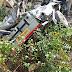 बिग ब्रेकिंग न्यूज़ टिहरी : पंचायत चुनाव नामांकन के लिए जा रही बोलेरो वाहन गिरा खाई में, तीन लोगों की दर्दनाक मौत, 6 घायल