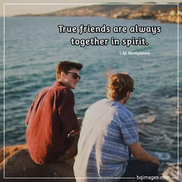 the day i met my best friend quotes