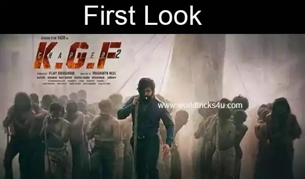 kgf-chapter-2-full-movie-in-hindi-download-filmyzilla-tamilrockers-pagalworld