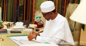 Federal Government  declares Tuesday, Wednesday public holiday
