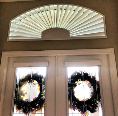 Plantation Shutters - Fort Pierce - Vero Beach Florida | http://plantationshuttersfla.com