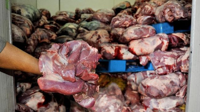 https://www.cnnjava.com/2020/05/terungkapnya-penjualan-daging-sapi-yang.html