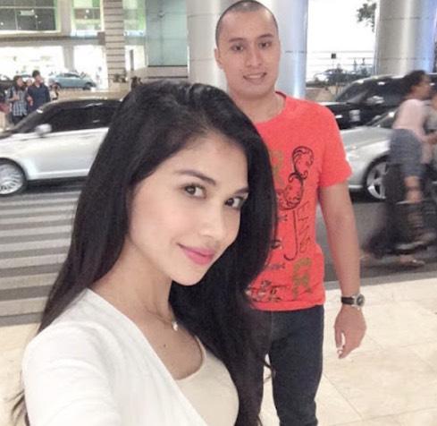 3 Beradik Anak Pak Nasir Yang Cantik, Anzalna, Mia Dan Afifah