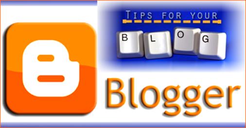 Προσθέστε Αναδυόμενο Facebook Like Box στο Blogger, floating, add