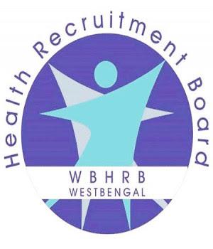 WBHRB Medical Technologist Recruitment 2019 – 863 Medical Technologist (MT) Vacancy