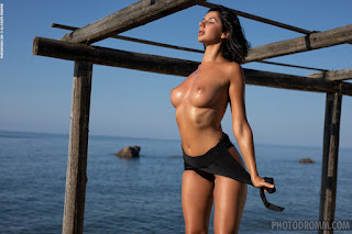 Free Sexy Picture - nadine_01239_2.jpg