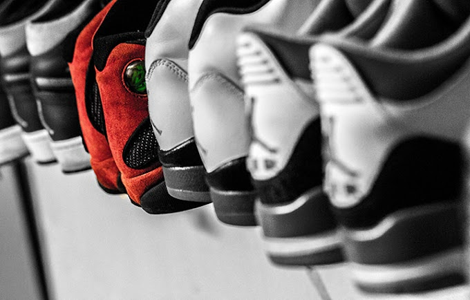 How to Pick the Best Running Shoes for Flat Feet