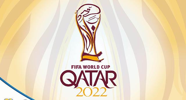 نظام تصفيات كأس العالم قطر 2022 بالنسبة لقارة افريقيا
