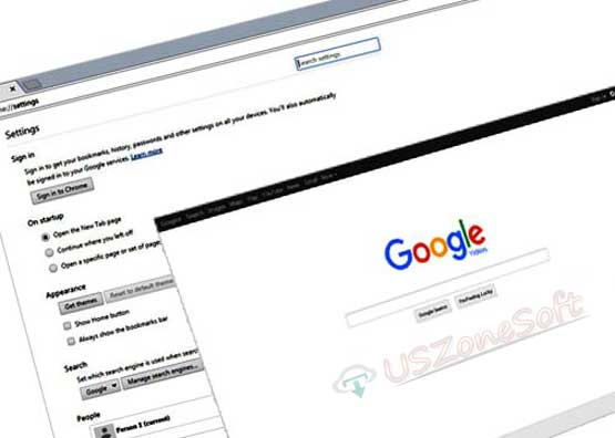 Google Chrome Offline Installer Latest Version Download