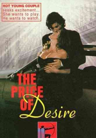 Download [18+] The Price of Desire (1997) English 480p 461mb