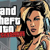 Grand Theft Auto - Liberty City Stories ppsspp game [compresse