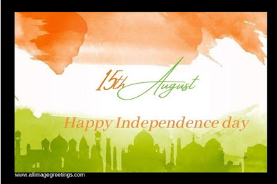 happy independence day 2020 india