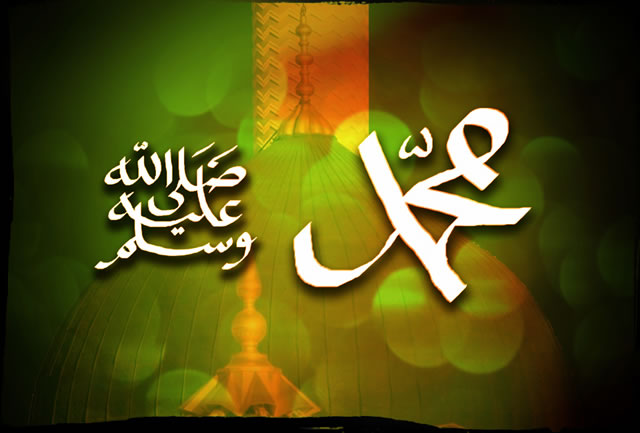 Terpukau Dengan Kisah Cinta Rasulullah Dan Siti Khadijah, Ilmuwan Barat Ini Putuskan Masuk Islam