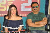 Guntur Talkies Movie Launch-thumbnail-20