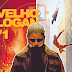 Velho Logan Vol. 02 - Arco 1: Furioso - Review