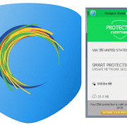 hotspot shield free download for windows 7 full version 32 bit