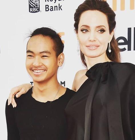 Maddox Chivan Jolie-Pitt Age, Net Worth, How Old, Height, Weight, Net Worth, Husband, Wiki, Family, Bio