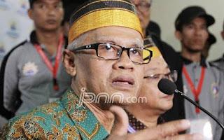 Muhammadiyah: Kenapa Mall Dibuka Sementara Masjid Masih Ditutup?
