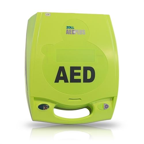 Η χρήση του AED και τα αποτελέσματά του, σε περίπτωση καρδιακής ανακοπής.
