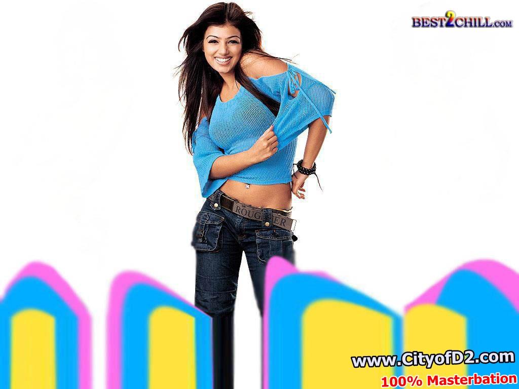Indian Hot Porn Mms