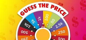 guess the price quiz answers 100% score quizdiva