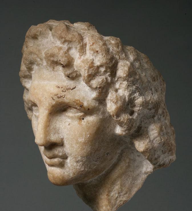 Οι εκστρατείες του Μεγάλου Αλεξάνδρου που δεν έγιναν ποτέ