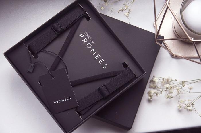 promees3.jpg