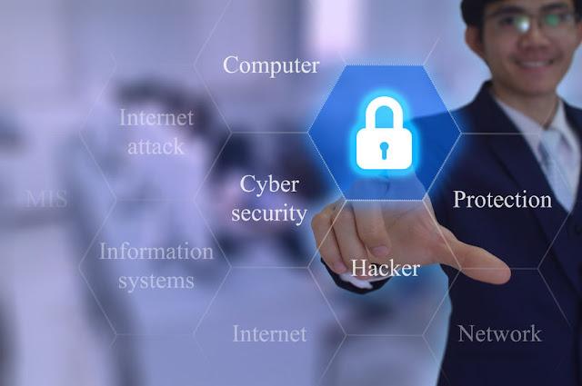 Cisco Cybersecurity: роль искусственного интеллекта в современных системах информационной безопасности растёт!