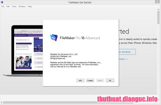 Download FileMaker Pro 18 Advanced 18.0.1.122 Full Crack, FileMaker Pro 18 Advanced, FileMaker Pro 18 Advanced free download, FileMaker Pro 18 Advanced full key