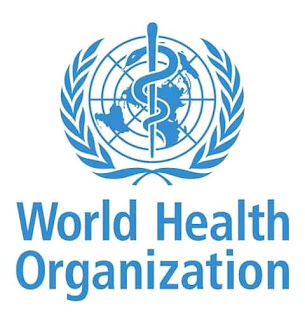 FIVE MISTAKES MADE BY THE WORLD HEALTH ORGANISATION THAT CONTRIBUTED TO THE SPREAD OF COVID-19  The World Health Organisation (WHO) headed by Ethiopian born Dr Tedros Adhanom has made some mistakes that have largely contributed to the spread of COVID-19.  1️⃣ CONCEALING FACTS  ▶️ In mid December 2019, Li Wenliang (who was later named the Coronavirus whistleblower) contacted Chinese authorities, reporting a SARS-like virus break out in Wuhan, China. When the Chinese government did not respond, he forwarded this information to the WHO, who made no attempts to verify it. COVID-19 was only officially discovered two weeks later, on 31/12/2019.