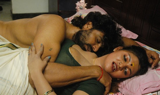 Cannot be! tollywood actressess sex sceans something also