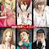 El anime Dorei-ku revela más voces de su reparto y una nueva imagen promocional