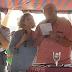 Δείτε το βίντεο: Τι είπε ο Βαγγέλης Σακκάτος για τους βομβαρδισμούς των Γερμανών στην Κεφαλονιά