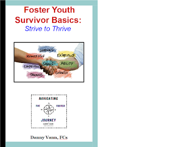 Foster Care Survival